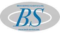 Beck-Service GmbH & Co KG